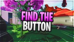 find the button thuimbnail