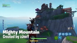 mighty_mountain