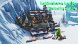 lakeshore_lodge.png
