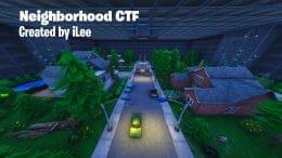 neighborhood_ctf.jpg