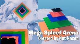 mega_spleef_arena