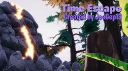 time_escape