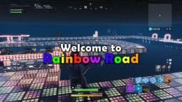 rainbow_roadd