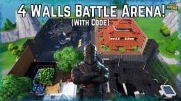 4_walls_battle_arena