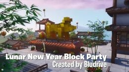 lunar_blockparty
