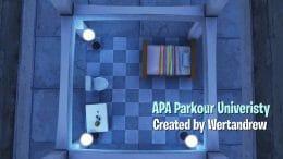 apa_parkour