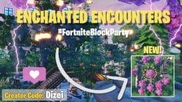 Enchanted-Encounters-Thumbnail.jpg