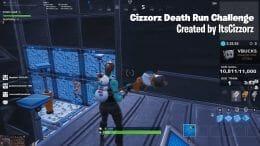 Cizzorz_deathrun.png
