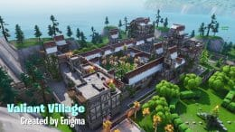 valiant_village_enigma