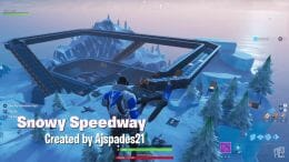 snowy_speedway.png