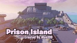 island-text