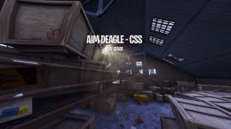 AIM_Deagle.png