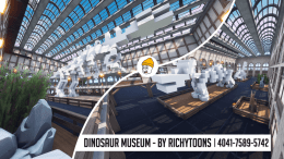 dinosaur_museum.png