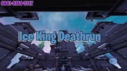 Video thumbnail for youtube video v7xzrfo_rlw