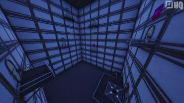 Escape The Lab