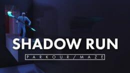 SHADOW SPRINT-min