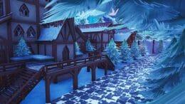King Slayer Adventure Maze