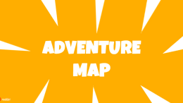 adventure_ofa_lifetime
