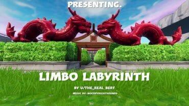 Limbo Labyrinth FFA