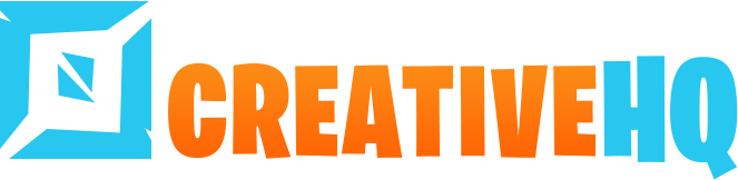 """Boxfights / Zone Wars / 2 in 1"" Island by dirtbag89 - Fortnite Creative Island Code"