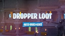 dropper_loot