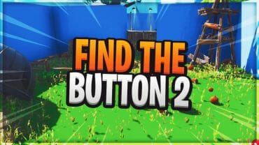 Find the Button 2
