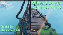 slides_doors_escapemaze