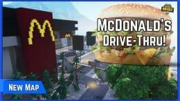 mcdonalds_battleground