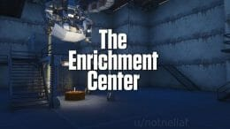 the_enrichment_center