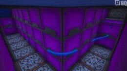 JusticeUS's Death Maze