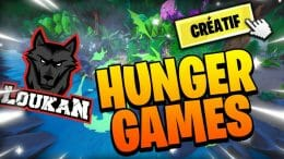 hunger-games-fbb-loukan