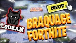 braquagefortnite-fbb-loukan