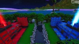 Fortress Wars – Defend your fortress!
