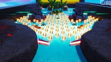 Paradise Pinball