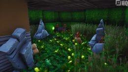 Escape the Teddies 1.0