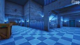 Facility 007 Goldeneye – RealTalkGaming