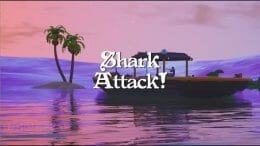shark_attack