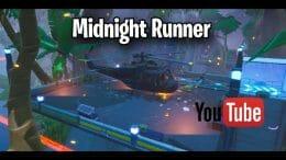 Video thumbnail for youtube video dt1ckbrzhpw