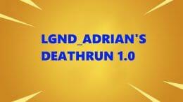 LGND_ADRIANS-deathrun-1.0-bakgrund.jpg