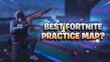 Choose what you want practice map 3.0