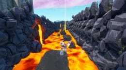 ReelizzZ-Ultimate-Slide-Run-2.jpg