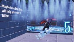ReelizzZ-Ultimate-Escape-Death-Maze.jpg