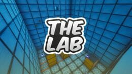 The-Lab.png
