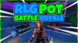RLGPOT-BATTLE-ROYALE-THUMBNAIL.png