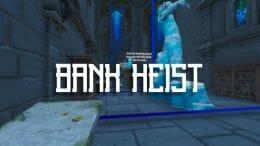 bankheistthumbnail.png