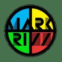 mark-rizz