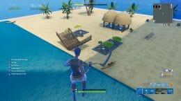 beach_1v1