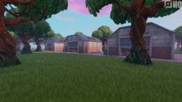 HarvestHieghts Royale