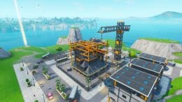 Fortnite Screenshot 2019.07.30 – 14.41.27.44