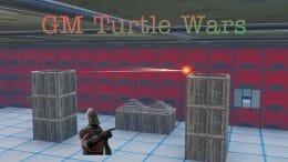 gm_turtle_wars